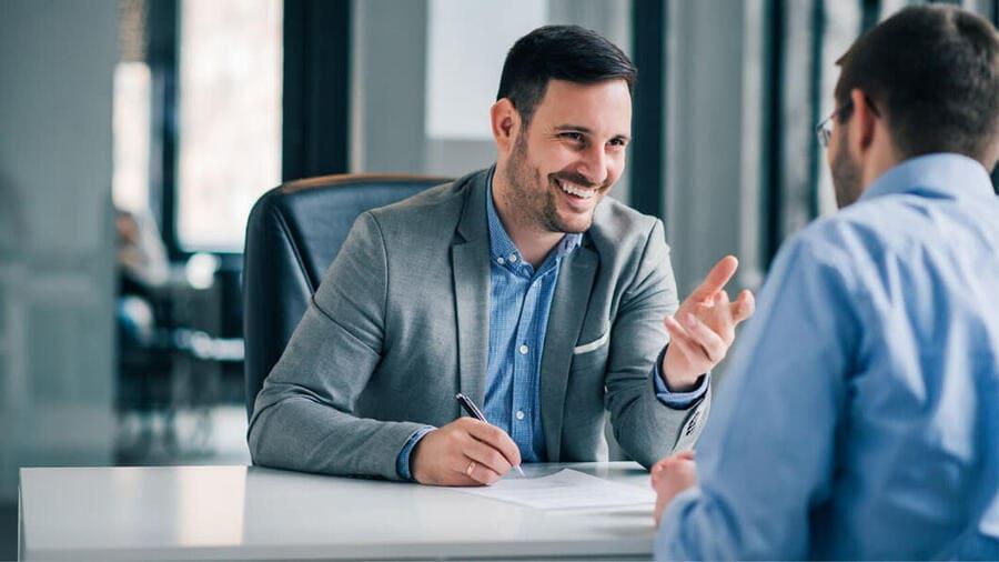 Vad är ett kollektivavtal värt för mig som arbetsgivare?