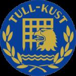 TULL-KUST